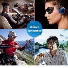 미니 503 스테레오 블루투스 무선 이어폰 헤드폰 헤드셋