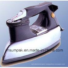 Dry Light Iron