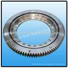 flange light type slewing bearing light type WD Series ISO9001 Certificated