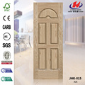 Shopping Mall Mould Ash Door Panel
