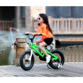 New model bicycles for kids children