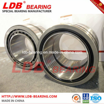 Four-Row Taper Roller Bearing for Cold Rolling Mill Stf215kvs2851eg