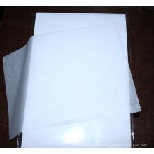 Heiß! Brown-Pergamentpapier-Schokoladen-Packpapier