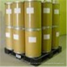 lactate d'enrofloxacine