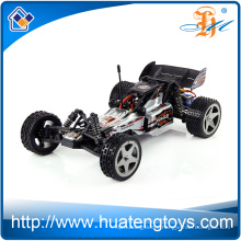China wl toys L202 2.4G 1:12 scale remote control car toy support 60kmh high speed rc buggy car for sale