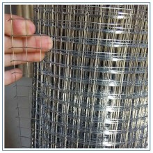 Harga Bagus Stainless Steel Welded Wire Mesh