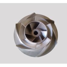 304 stainless steel pump valve