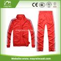 Großhandel waschbar 100% Polyester bunte wasserdichte Arbeitskleidung Hosen