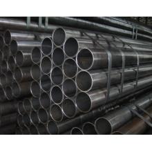 ASTM A519 Бесшовные механические трубы из углеродистой и легированной стали