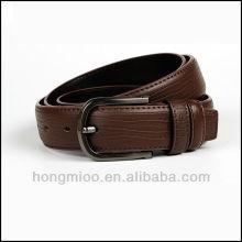 Men's Fashion PU Belts