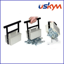 Useful Customized Magnetic Tool Catcher (C-002)