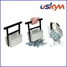 Útil útil coletor de ferramenta magnética personalizado (c-002)
