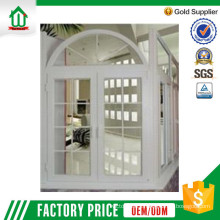 New product Good Design High-end handmade Cheap Pvc Windows New product Good Design High-end handmade  Cheap Pvc Windows