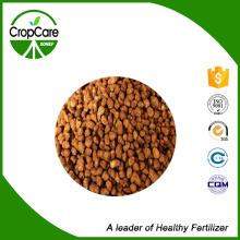 MKP 0-52-34 Mono Fosfato de Potássio Fertilizante