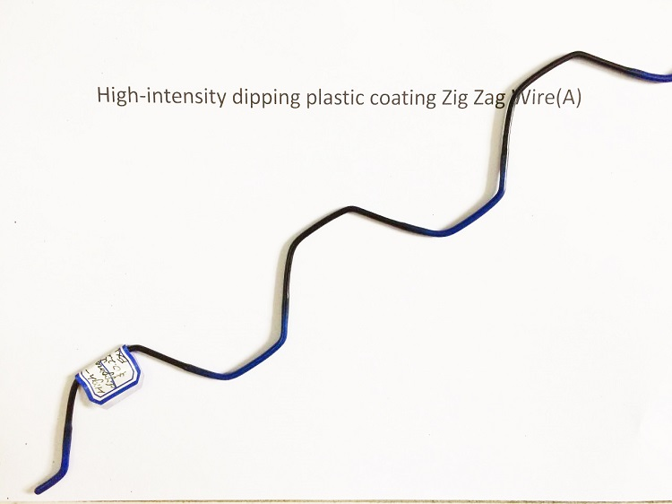 Dipping Plastic