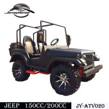 200cc Go-Kart automático para Teanage