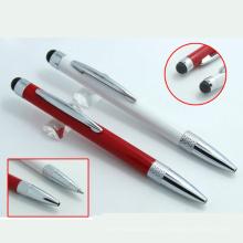 Dick Stylus Screen Metall Laser Touch Pen Nachfüllung