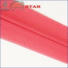 Fermeture à glissière à chaîne longue invisible (# 3)