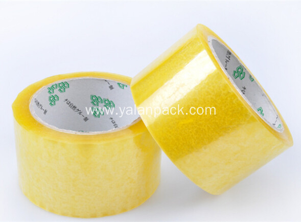 super clear surface packing tape