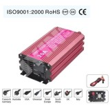 Cbc Series Automatic 3 Stages Battery Charger