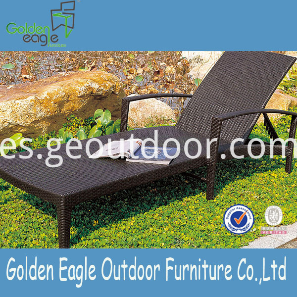 garden furniture poland