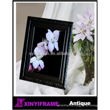 Happy New Year Factory On Sale Promotion Whosale Funny photo frame