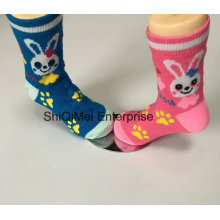 Factory Wholesale Good Quality Children Kids Socks