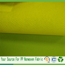 Nonwoven /TNT Spunbond Nonwoven Fabric Used for Bag