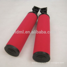 Air filter 88343520 Air Compressor Accessories 88343520 Air Compressor Precision Filter 88343520