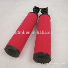 Воздушный фильтр 88343520 Комплектующие для воздушных компрессоров 88343520 Прецизионный фильтр для воздушных компрессоров 88343520
