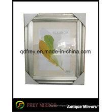 Ho Marco de madera del espejo de la pared de la venta, marco de la foto