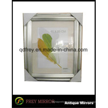 Ho Sale Wooden Wall Mirror Frame, Photo Frame