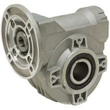 OEM Customized CNC Machining Getriebe Reduzierstück