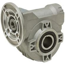 Réducteur de boîte de vitesses d'usinage CNC personnalisé par OEM