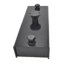 Aimant de coffrage en béton préfabriqué NSM-2500