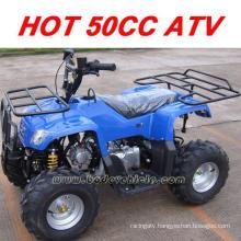 50cc ATV