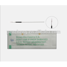 wholesale eyebrow tattoo needle