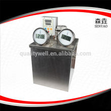 laboratory thermostat controlled water baths