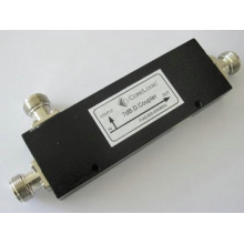 Cavity Directional Coupler Clcp-01xxa-N