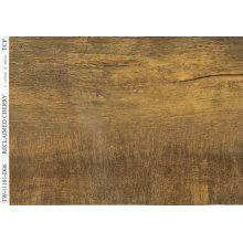 Vinyl Plank/ Vinyl Flooring/ Vinyl Click