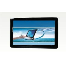 """121.5w"""" Ips Tft-lcd Multi Touch Screen Monitors  For Digital Signage Amg-22ipam03t1-v1"""