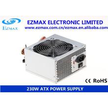 cheap 230w atx power supply price