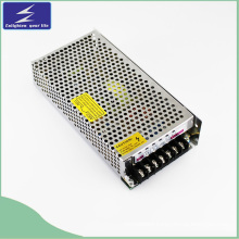 360W LED Power Supply for LED Strips Light