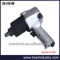 "1/2"" Air Impact Wrench twin hammer"