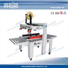 Hualian 2016 Case Sealing Machines (FXJ-5050A)
