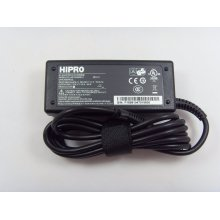 Laptop AC/DC Power Adapter Genuine HP HP-Ok065b13 239704-001 239427-003 18.5V 3.5A 65W AC Adapter Ll3