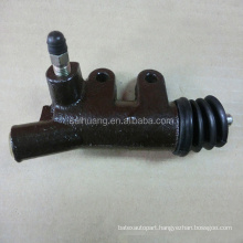Hydraulic Clutch Slave Cylinder 31470-0K020 for Hilux KUN15 2012- 2KD