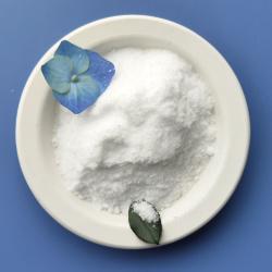 ammonium formate pharmaceutical grade used in fermentation