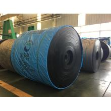 polyester polyamide conveyor belt
