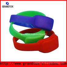 Hochwertiges Silikon-Anti-Moskito-Armband